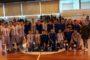 Εντυπωσιακή νίκη με ανατροπή για την Εθνική Νέων με βασικούς τους Παπάζογλου, Ξενιτίδη και Μελιόπουλο!