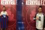 Διπλό μεταγραφικό χτύπημα εκ Σερβίας και Ιταλίας ενόψει του αγώνα με την Ξάνθη για την Κέρκυρα!