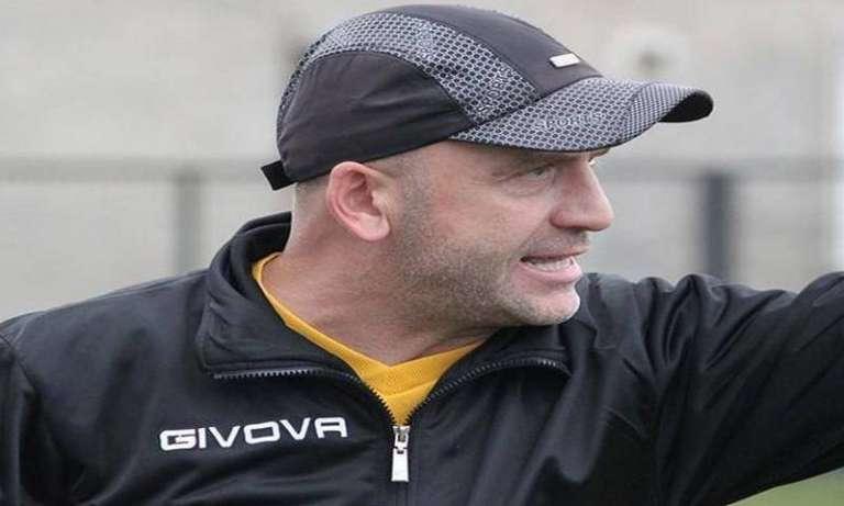 Ανακοίνωσε τον νέο προπονητή των μεικτών της ομάδων η ΕΠΣ Θράκης!