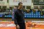 Ανδρεάδης & Ζυγερίδου στο SportsAddict (video)