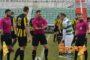 Οι διαιτητές της 17ης αγωνιστικής στον πρώτο όμιλο της Γ' Εθνικής