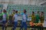 Σε Καβάλα και Ξάνθη τα ημιτελικά του Εφηβικού της ΕΚΑΣΑΜΑΘ! Το μενού των ημιτελικών
