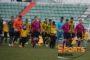 Θρακιώτικοι ορισμοί σε τρεις αναμετρήσεις της Γ' Εθνικής, οι διαιτητές των αγώνων της 19ης αγωνιστικής στον πρώτο όμιλο!