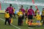 Με μόλις 8 διαιτητές και βοηθούς στην Football League η Θράκη! Άνοδος για Τσοπουλίδη, Γκιόση εκτός 4 πρωτοκλασάτοι!!!