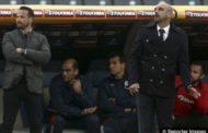 Μίλαν Ράσταβατς: «Δυσκολέψαμε τον ΠΑΟΚ, θα παλέψουμε μέχρι τέλους για την πέμπτη θέση»
