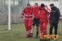 Χωρίς τον τραυματία Μόσχο και άλλους δύο κόντρα στον Μέγα Αλέξανδρο Ιάσμου η Δόξα Προσκυνητών!