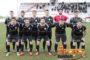 Με 19 παίκτες στο εκτός έδρας ματς με ΑΕ Διδυμοτείχου οι Προσκυνητές! Η αποστολή της Δόξας!