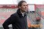 Νέος προπονητής της Δόξας Γρατινής ο Ζόραν Στοΐνοβιτς!