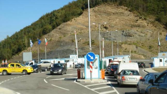 Νυμφαία: 339 έλεγχοι για παρεμπόριο σε μια εβδομάδα! Πρόστιμα ύψους 8.100 ευρώ