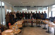 Έρχεται τον Ιούνιο το 1ο Balkan Tennis Tournament στην Ορεστιάδα
