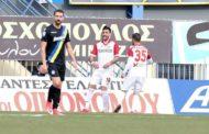 Η Ευρωπαϊκή επιστροφή της Ξάνθης περνάει μέσα απο Τούμπα και...Κέρκυρα! Το μενού των μονομάχων για το εισιτήριο του Europa League