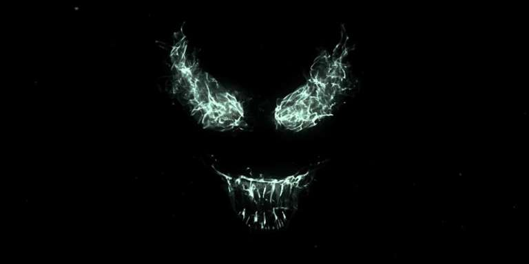 Το πρώτο trailer του Venom με τον Tom Hardy είναι εδώ! (video)