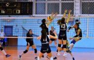 Α2 Γυναικών: Το πρόγραμμα και οι διαιτητές της 3ης αγωνιστικής σε play off & play out