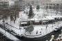 Κλειστά τα σχολεία στο Δήμο Ξάνθης την Τρίτη 27 Φεβρουαρίου