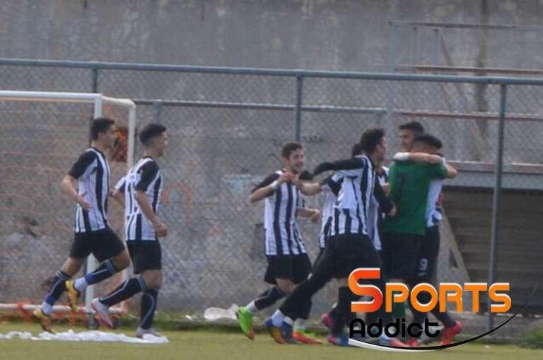 Photos: Πρωταθλητές Ξάνθης οι μαθητές του 2ου ΓΕΛ Ξάνθης!
