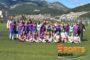 Συγχαρητήρια ανακοίνωση για τη νικήτρια του Σχολικού πρωταθλήματος απο τις Βασίλισσες της Θράκης!