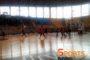 Πρωταθλητές Ξάνθης στο Σχολικό μπάσκετ οι μαθητές του 3ου ΓΕΛ Ξάνθης!