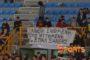 Διήμερο τελικών για το ξανθιώτικο μπάσκετ! Το ηχηρό μήνυμα που έστειλαν οι σύλλογοι της πόλης