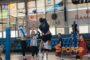 Στιγμές από τους τελικούς αγοριών & κοριτσιών Έβρου του σχολικού πρωταθλήματος βόλεϊ (photos)