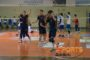 Πρωταθλητές Θράκης & Ανατ. Μακεδονίας τα αγόρια του 3ου ΓΕΛ Αλεξανδρούπολης!