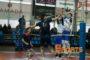 Το συγκλονιστικό ματς του 3ου ΓΕΛ Αλεξ/πολης με το ΓΕΛ Σουφλίου σε εικόνες! (photos)