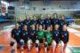 Πρωταθλήτριες Έβρου τα κορίτσια του 3ου ΓΕΛ Αλεξανδρούπολης!