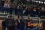Πρωταθλητές Νοτίου Έβρου τα αγόρια του 3ου ΓΕΛ Αλεξανδρούπολης!