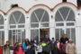 Χριστιανοί και Μουσουλμάνοι τιμούν μαζί την εθνική επέτειο της 25ης Μαρτίου σε χωριό της Θράκης!