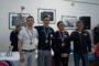 Χάλκινο μετάλλιο και εξαιρετικές εμφανίσεις απ' τους αθλητές του ΝΟΑ στο Περιφερειακό Πρωτάθλημα Βορείου Ελλάδας