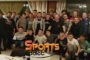 Εντός με Μακεδονικό ο ΓΑΣ, στην Σίνδο η ΑΕ Κομοτηνής! Διαιτητές και κομισάριοι της Γ' Εθνικής