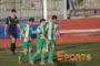 Τα γκολ και τα highlights της αναμέτρησης Α.Ε.Διδυμοτείχου - Δόξα Προσκυνητών
