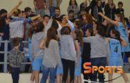 Πρεμιέρα στην Καβάλα για την Ασπίδα Ξάνθης, ξεκίνημα εντός για ΓΑΣ, στο πρωτάθλημα νεανίδων της ΕΚΑΣΑΜΑΘ!