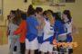 Αυλάια στην σαιζόν με εντός έδρας παιχνίδι κόντρα στην  Πυλαία για την Ασπίδα! Διαιτητές και κομισάριοι Α2 Γυναικών