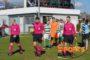 Οι διαιτητές και το πρόγραμμα στην προτελευταία αγωνιστική της Γ' Εθνικής!