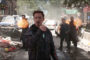 Το νέο trailer του Avengers: Infinity War είναι εδώ και είναι επικό! (video)