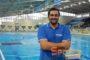 Χατζηθεοδώρου στο SA: «Στην Αλεξανδρούπολη πρέπει να έρθουν διοργανώσεις υδατοσφαίρισης υψηλού επιπέδου»