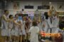 Το πάλεψαν οι Έφηβοι της Ξάνθης απέναντι στους πανάξιους πρωταθλητές ΕΚΑΣΑΜΑΘ της Ελευθερούπολης!(+pics)