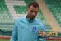 Audio: Ο Βασίλης Φασίδης για την άνετη νίκη επί του Σαν Μαρίνου και το ντεμπούτο του στην Εθνική Ελπίδων!