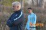 Κάλεσμα Νικοπολίδη στο κοινό της Ξάνθης και των ευρύτερων περιοχών για τα παιχνίδια της Εθνικής Ελπίδων