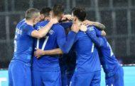 Ανακοινώθηκε απο την ΕΠΟ η έδρα της Εθνικής ομάδας για τα ματς του Nations League!