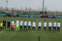 Μεγάλη εμφάνιση και νίκη επί της Τσεχίας για την Εθνική Νέων με βασικούς τους Παπάζογλου και Μελιόπουλο