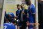 Μουστακίδης: «Σαν τελικός για μας το ματς με Χαλκίδα»