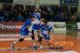 Volley League: Κορυφαίος πασαδόρος της 22ης αγωνιστικής ο Κασαμπαλής του Εθνικού!