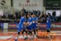Στον τελικό του League Cup «Νίκος Σαμαράς» ο Εθνικός Αλεξανδρούπολης!