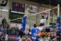 Volley League: Το πρόγραμμα και οι διαιτητές της 20ης αγωνιστικής