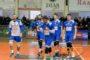 Κυριακή στις 5 με Χαλκίδα ο Εθνικός! Το πρόγραμμα & οι διαιτητές της 21ης αγωνιστικής της Volley League