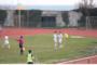 Με διπλό «χτύπημα» Γκαϊδατζή νίκησε Ποντιακό και παρέμεινε κορυφή ο Εθνικός (video)