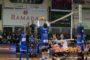 Όλα τα σενάρια της τελευταίας αγωνιστικής για κάθε ομάδα της Volley League