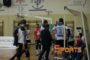 Volley League: Τέλος ο Ηρακλής Χαλκίδας, σενάριο για play out 9ου - 10ου