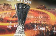 Απο οκτώ διαφορετικές χώρες οι φιναλίστ των προημιτελικών του Europa League!